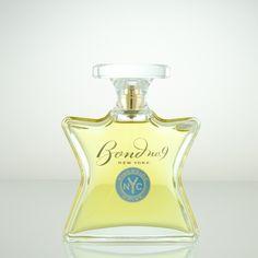 Bond N09 Riverside Drive Eau De Parfum £107.99