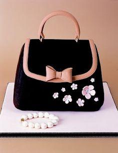 Confetti Cakes: January 2011