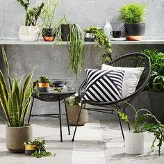 your home and garden kmart outdoors patio - Google Search