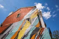 MURALIZA | local 06 _ Arraiano (photo by _ Rui Gaiola | fotografia)