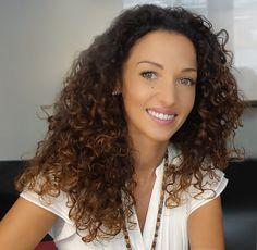 Emmanuelle Rivassoux Architecte D Interieur Decoratrice Pour L