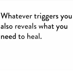 What annoys, upsets or challenges you about other people?   It could be a sign of what needs to be acknowledged and healed within yourself.   I talk about this loads in my book Brave New Girl.     #positivequotes #positivemindset #positivemind #positivelife #positiveattitude #goodenergy  #mentalhealth #mentalillness #recovery #mentalhealthawareness #mind #anxiety #anxious #positiveenergy #feelinggood #allthefeelings  #feelittohealit