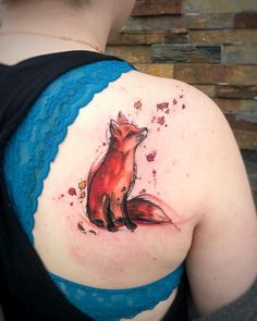 Watercolor tattoos transform your body into a vibrant canvas # .- Aquarell-Tattoos verwandeln Ihren Körper in eine lebendige Leinwand Watercolor tattoos transform your body into a … - Bff Tattoos, H Tattoo, Tattoo Diy, Tattoo Style, Piercing Tattoo, Tattoo Fonts, Cute Tattoos, Beautiful Tattoos, Body Art Tattoos