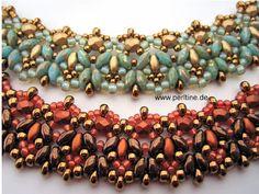 Perltine - Perlen, Perlen, Perlen: Flutterby                                                                                                                                                                                 Mehr