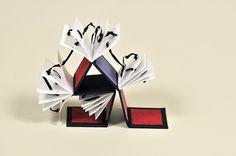Lovely Books Exhibition / Exposição Amor de Livros