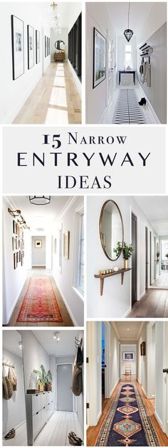 431 Best Entryway Ideas images in 2019 | Home, Small ... Narrow Entryway Ideas Home Design on home driveway design ideas, entryway decorating ideas, home entrance design ideas, house entryway ideas, home lighting lamps ideas, kitchen design ideas, entry design ideas, home garden design ideas, home cabinet design ideas, home dining room ideas, small entryway ideas, patio design ideas, home elevator design ideas, wood staircase design ideas, home classroom design ideas, front office entrance design ideas, home ballroom design ideas, home study design ideas, home front entry designs, home front design ideas,