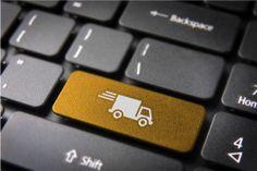 Logistikbranche auf dem Weg in die digitale Zukunft
