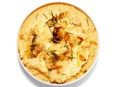 Rutabaga Mash : Peel and roughly chop 3 pounds rutabagas. Place in a ...