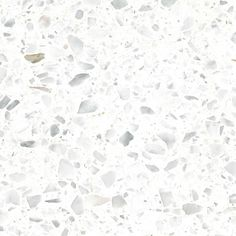 Diespeker & Co is the UK's leading terrazzo specialist and supplier. We supply and install terrazzo of every kind to businesses throughout the world. Road Texture, Floor Texture, Tiles Texture, Stone Texture, White Texture, Marble Texture, Terrazzo Flooring, Best Flooring, Master Arquitectura