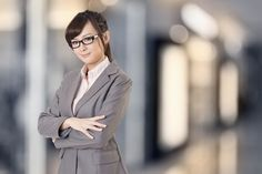 Personal Loan Singapore Moneylender Singapore http://www.excelcredit.sg/