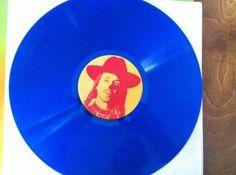 Asher Roth - RetroHash: buy LP, Dar at Discogs