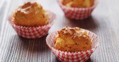 mini-muffins-brioches-au-saucisson