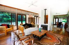 """Munbilla"" 