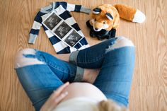 Letters to my babies: 29 weeks (in my belly) + 21 months old | Simply Picturesque Photography| A glimpse into our life | Maternity photography |