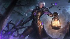 Mobile Legend Wallpaper, Hero Wallpaper, Fantasy Characters, Female Characters, Street Football, Armadura Cosplay, Moba Legends, The Illusionist, Jeepney
