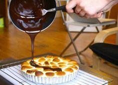 31 Creative Ways To Feast On Marshmallows