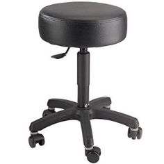 Stage stool König and Meyer 14094