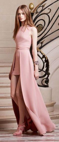 cocktail dresses 2014,cocktail dress 2015,Regilla ⚜ Elie Saab