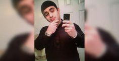 The Justice Department replaced references to 'Allah' with 'God' in an edited transcript of the 911 call Orlando jihadi Omar Mateen made during the Pulse night club attack. During the call, Omar Ma…