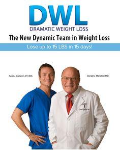 Weight Loss made easy - http://weightloss-bq0vx9nf.trustedreviewsforyou.com