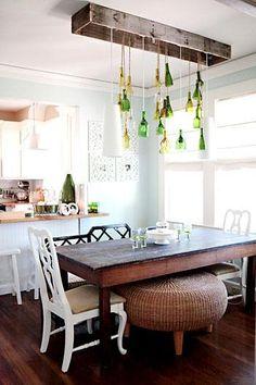 Stylowe ręcznie dekorowane dodatki do domu, których pozazdroszczą ci Twoi goście