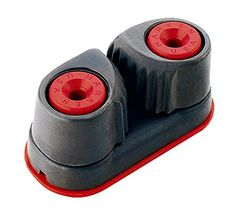 Laser Dinghy Parts & Accessories - Blocks, Cleats, Sails, etc | Laser Sailing Tips