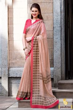 #Manjaree #Red #Beige #Cotton #lightweightprintedsaree, #cottonsaree, #designersaree, #printedsaree,#casualwearsare, #officewearsaree, #cheappricesaree, #discountoffer,  #onlinesareeshopping, #sareesonline, #sareeonline, #indiansaree, #sareecollection, #onlinesarees, #buysareesonline, #newsarees, #fashionsarees, #beautifulsaree, #trendysarees, #buysaree. More Product: http://www.pavitraa.in/store/casual-saree/  Any Query: Call / WhatsApp : +91-76982-34040
