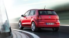 #1423203, volkswagen polo category - Desktop Backgrounds - volkswagen polo pic