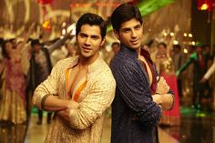Varun Dhawan and Sidharth Malhotra will be seen together in Rohit Shetty's Ram Lakhan remake.Varun will play Lakhan and Sidharth will essay Jackie role in. Bollywood Stars, Bollywood News, Bollywood Fashion, Indian Celebrities, Bollywood Celebrities, Superstar, Bollywood Wallpaper, Rohit Shetty, Bollywood Quotes
