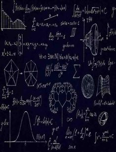 Science Gifts Physics - Math Physics Formulas And Symbol On Blackboard Photography Backdrop Physical Science, Science Fair, Physics Formulas, Ale, Theoretical Physics, Science Gifts, Watercolor Wallpaper, School Photography, School Subjects