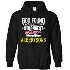 ALBERTSONS - #shirt design #hoodie creepypasta. SAVE => https://www.sunfrog.com/LifeStyle/ALBERTSONS-9916-Black-10710621-Hoodie.html?68278