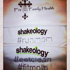 #fitfamilyhealth has a few #shakeology challenge contest winners! http://www.fitfamilyhealth.com