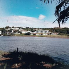 The Estuary Hotel, Port Edward, South Africa South Africa, Beach, Water, Travel, Outdoor, Gripe Water, Outdoors, Viajes, The Beach