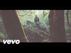 Farao - Hunter - YouTube