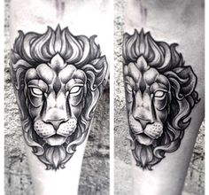 Alex Tabuns Alex Tabuns, Art Pictures, Tatting, Portrait, Animals, Tattoo Ideas, Ink, Art Images, Animales