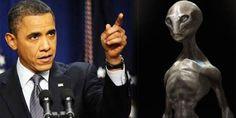 Altos funcionarios de EEUU planifican la revelación ET ante que Obama deje su mandato - http://www.infouno.cl/altos-funcionarios-de-eeuu-planifican-la-revelacion-et-ante-que-obama-deje-su-mandato/