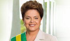 Nas manifestações de hoje participaram menos de um por cento dos brasileiros e em sua maioria foram compostas por ricos e membros da classe média-alta. Mesmo assim a presidenta Dilma Rousseff (PT) ...