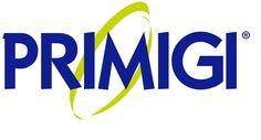 Primigi - Qualität & Stil aus Bella Italia