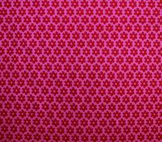 Jersey Blumen Bonnie himbeer rosa J.Swafing - Shopname: Stoff-Zaubereien   ''''''''''''''''''''''''''''''''''''''''' Baumwoll...