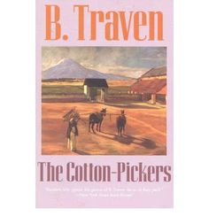 The Cotton-Pickers (Jungle Novels) Cotton Plantations, Social Injustice, New York Times, New Books, The Twenties, Storytelling, Natural Hair Styles, Novels, Fiction