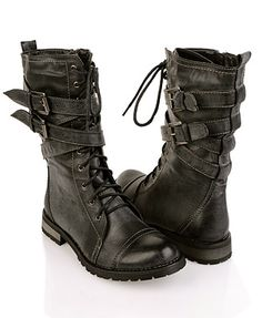 Google Image Result for http://cheapmilitaryboots.org/wp-content/uploads/2011/07/military-boots-for-women.jpg