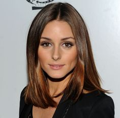 The Olivia Palermo Lookbook : Have a wonderful day !!!!