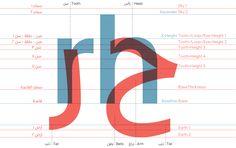 Arabic Type Anatomy 3 1600x1004