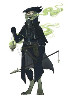 Character Creation, Fantasy Character Design, Character Design Inspiration, Character Concept, Character Art, Character Ideas, Dungeons And Dragons Characters, Dnd Characters, Fantasy Characters