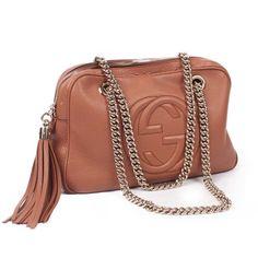 Gucci - €595 Designer Handbags, Designer Shoes, Designer Dresses, Givenchy, Gucci, Victoria Beckham, Tom Ford, Chloe, Shirt Designs