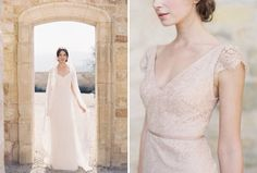 Jenny Yoo 2015 Collection