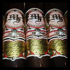 Mmmmmmmm! My #Friday afternoon smoke! #nowsmoking #cigaroftheday #stogies #cigarlovers #cigaraficionado #cigartime #cigars #cigarlife #cigarians #cigarphoto #cigarjunkie #cigarenvy #cigarsnob #cigarstash #cigarmoment #cigaraddict #cigarsociety #cigarobsession #cigarporn