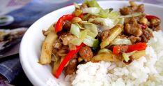 Grains, Rice, Cooking, Seeds, Laughter, Jim Rice, Korn