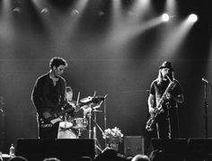 morphine band - Google Search
