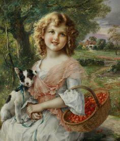 Peintre célèbre-Emile Vernon http://sd-5.archive-host.com/membres/playlist/92471911260242550/Max_Greger/Max_Greger_-_Edelweis.mp3